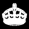 Trijan Icons_Crown-05