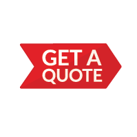 Get a quote for your scrap metal