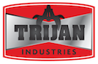 Trijan Industries Scrap Metal Specialists